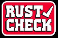 RustCheckStore